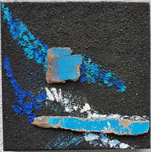 BSL-045 Blue Passage .jpg