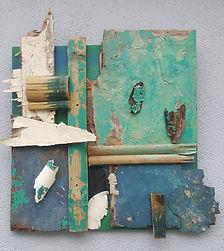 2014-006 Splitted Bamboo .jpg