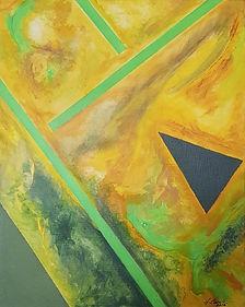 ACY-020 The Triangle.jpeg