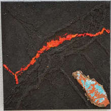 BSL-090 Lava Stream .jpg