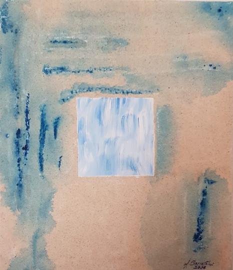 ACY-035 Epreuve in Blue.jpeg
