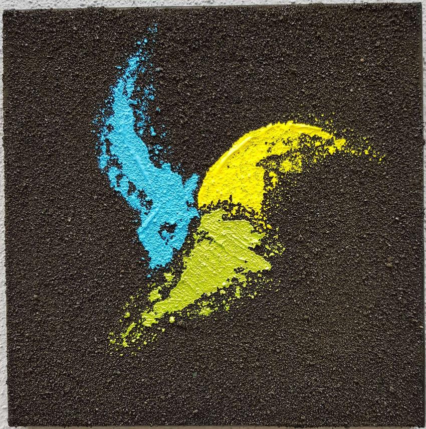 BSL-030 Bird of Paradise 2 .jpg
