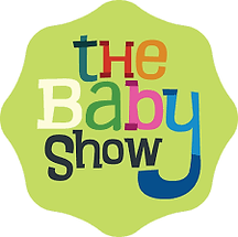 babyshow.png