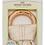 Thumbnail: Mitteez Baby Wooden Teether