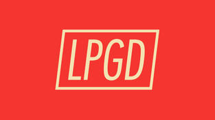 Labour Party Graphic Designers