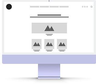 GoldDust Web Wireframe Mockup.jpg