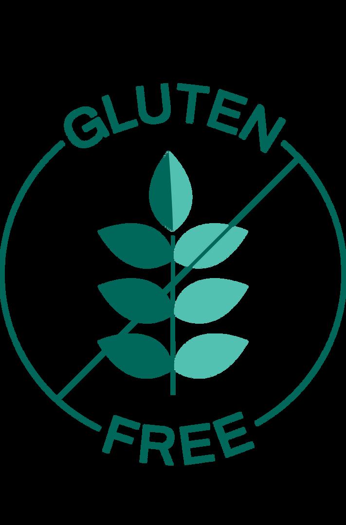 Gluten Friendly Icon