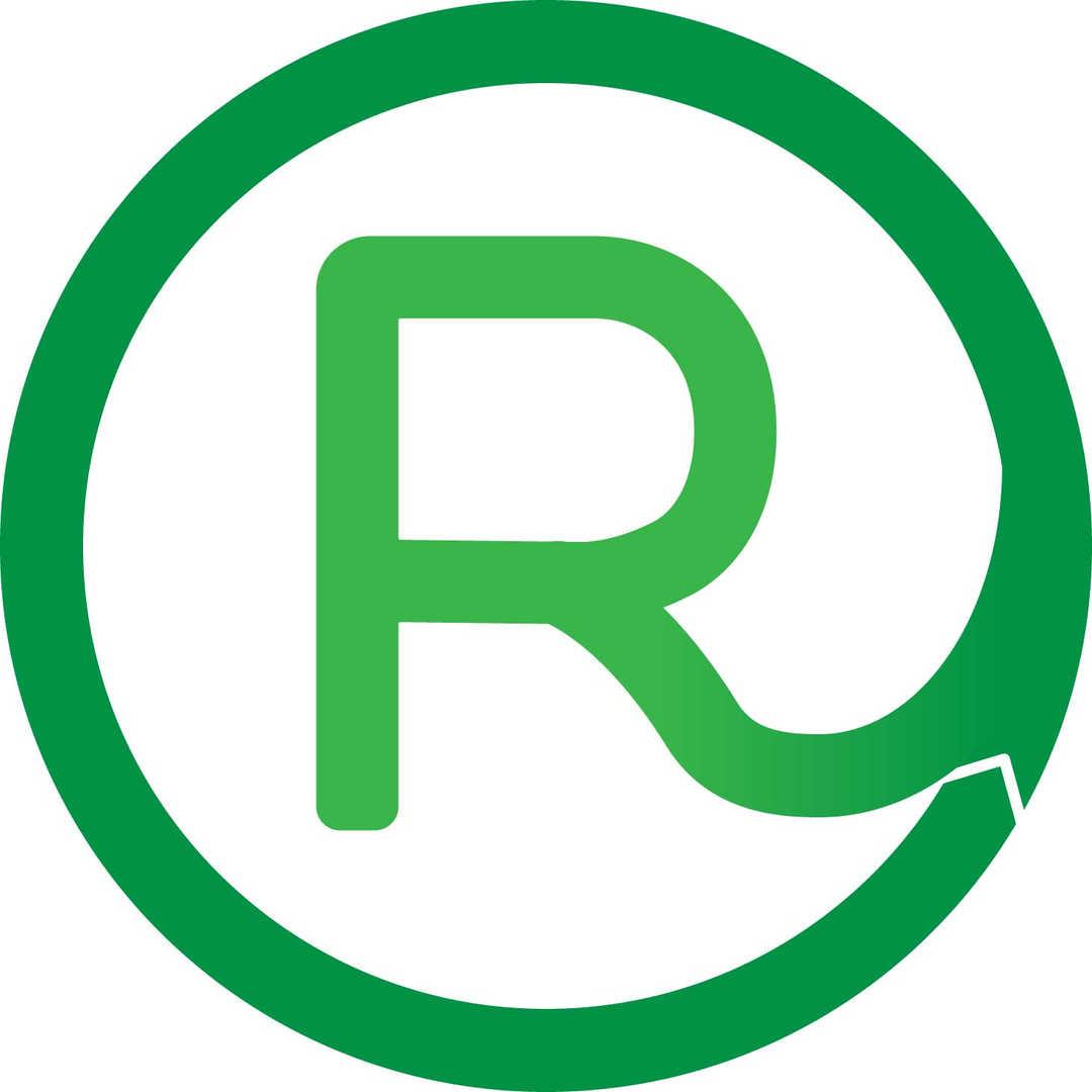 Project Reuse Logo Concept 1