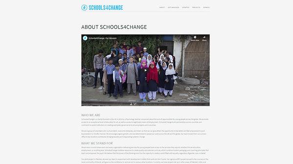 schools4change.jpg