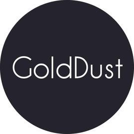 GoldDust Digital Magazine