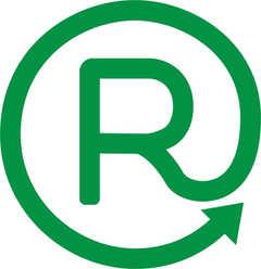 Project Reuse Logo Concept 2