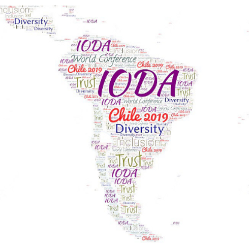 IODA Chile 2019