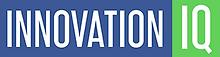 InnovationIQ_309x80.png