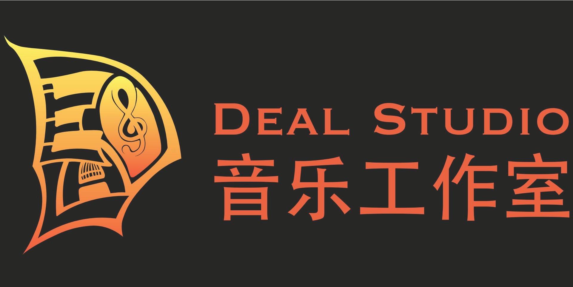 Deal%20Studio%20Logo_black%20bg_ver%202_