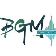 BGM舞蹈.jpg