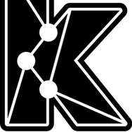 KABU.png