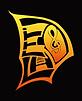 Deal Logo_CMYK_black bg.png