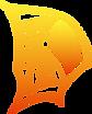 Deal Logo无背景矢量图.png