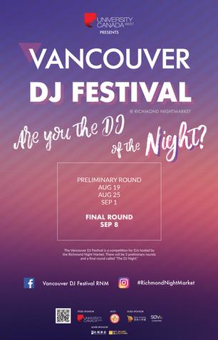 Vancouver DJ Fes_Promote Poster_v3 (Web)