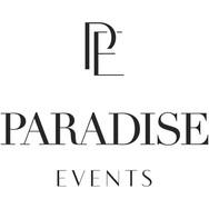 ParadiseEvents-Primary_edited.jpg