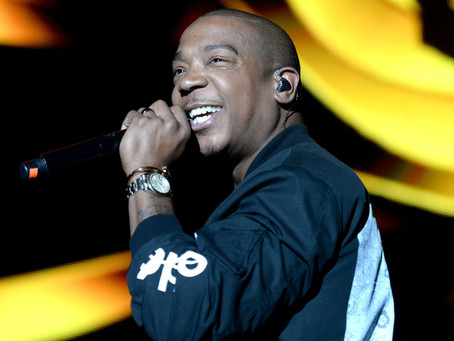 Ja Rule & 50 Cent's Long Running Feud Ends With Block Button