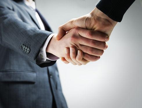 employee_welcome_handshake.jpg