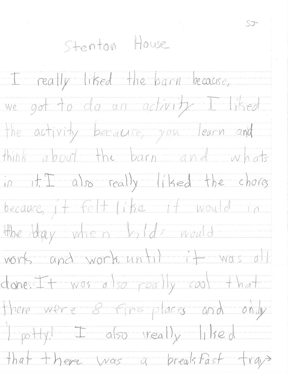 Stenton House Letters_Page_11.jpg