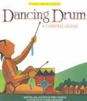 dancing drum.jpg