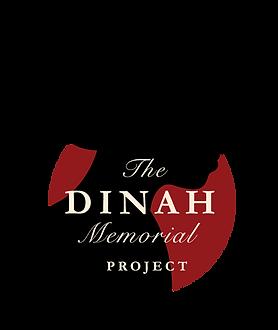 01_Stenton_Dinah_Logo (1).png