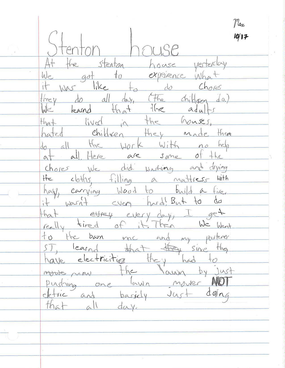 Stenton House Letters_Page_08.jpg