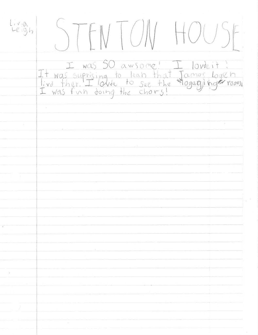 Stenton House Letters_Page_18.jpg