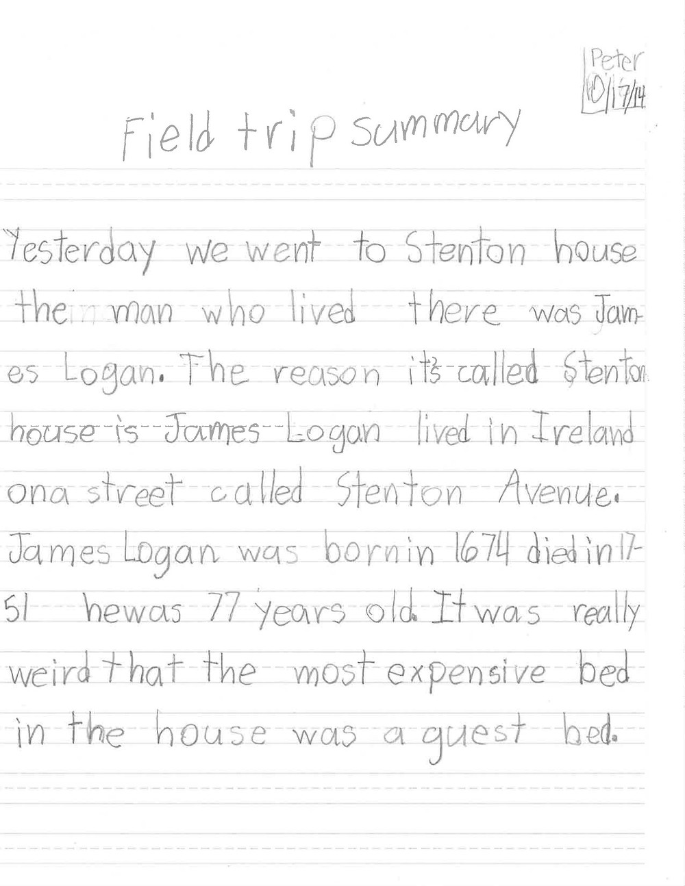 Stenton House Letters_Page_10.jpg