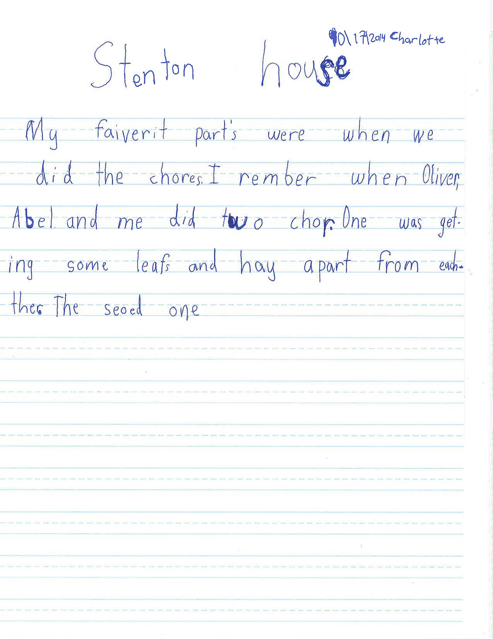 Stenton House Letters_Page_06.jpg