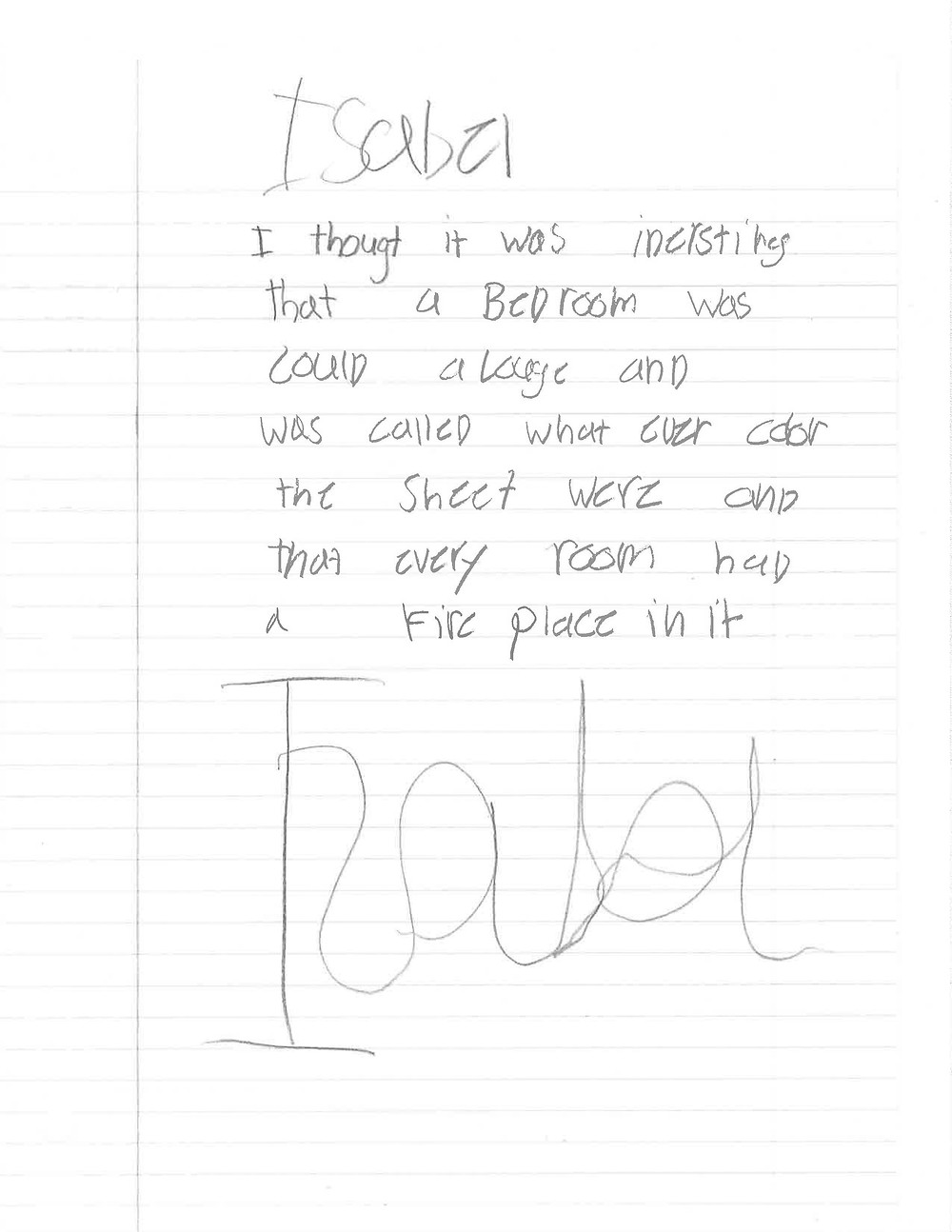 Stenton House Letters_Page_19.jpg