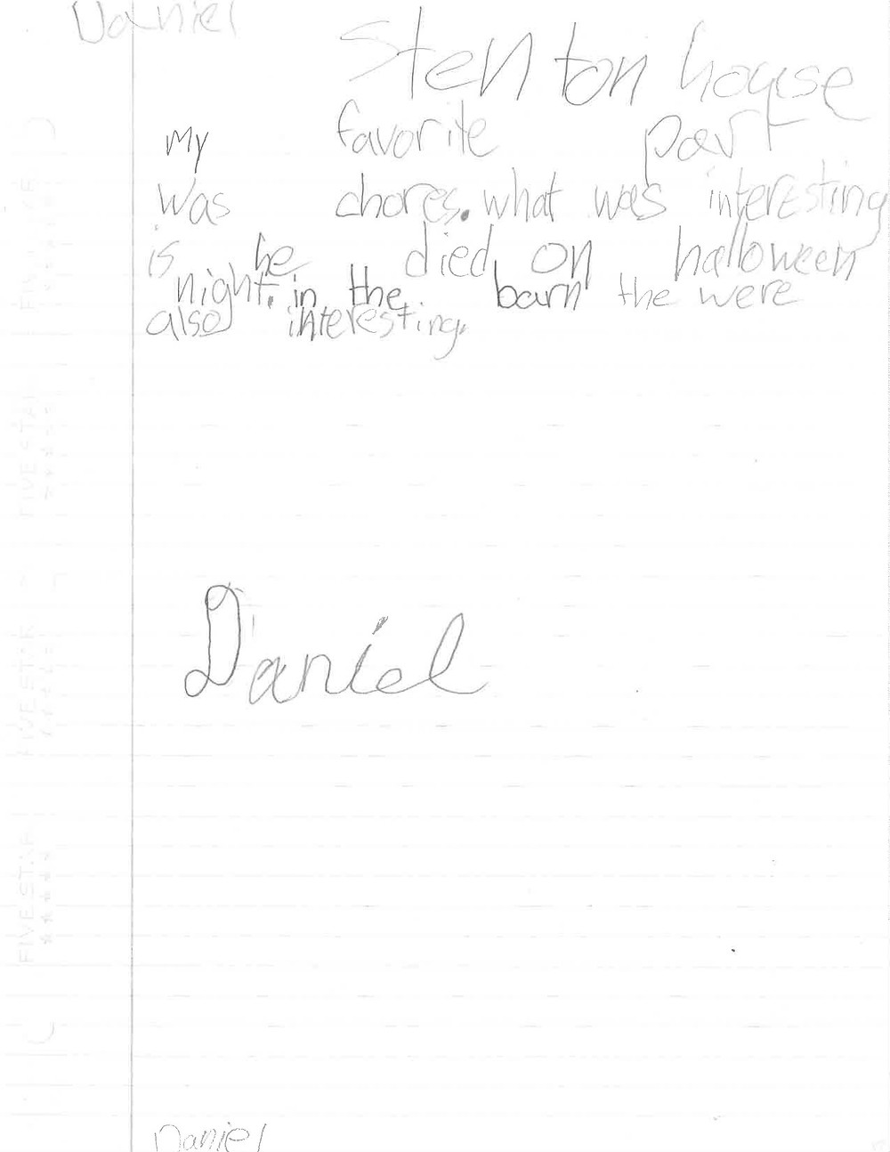 Stenton House Letters_Page_20.jpg