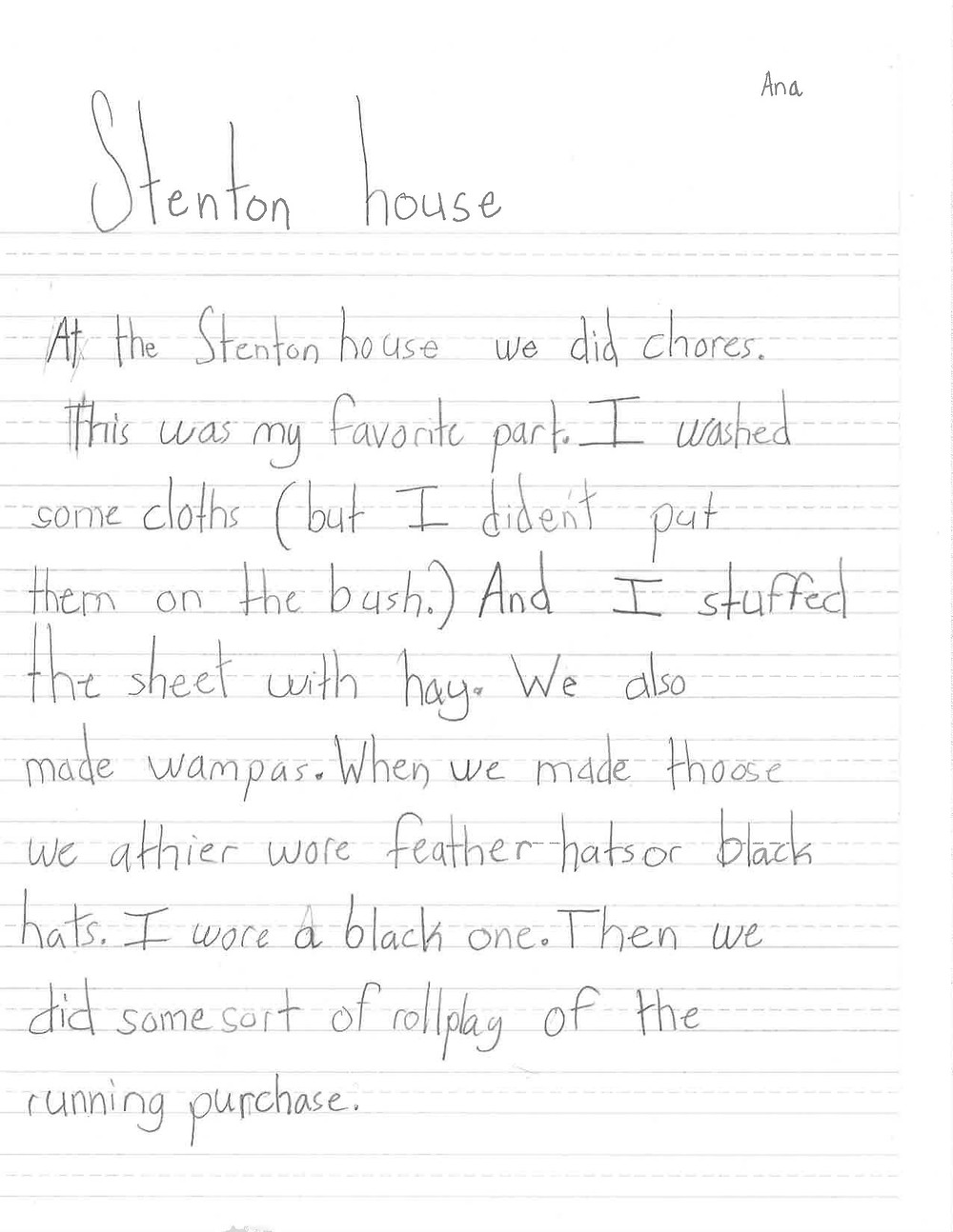 Stenton House Letters_Page_13.jpg