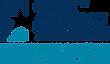 GAT Public Facing Logo.png