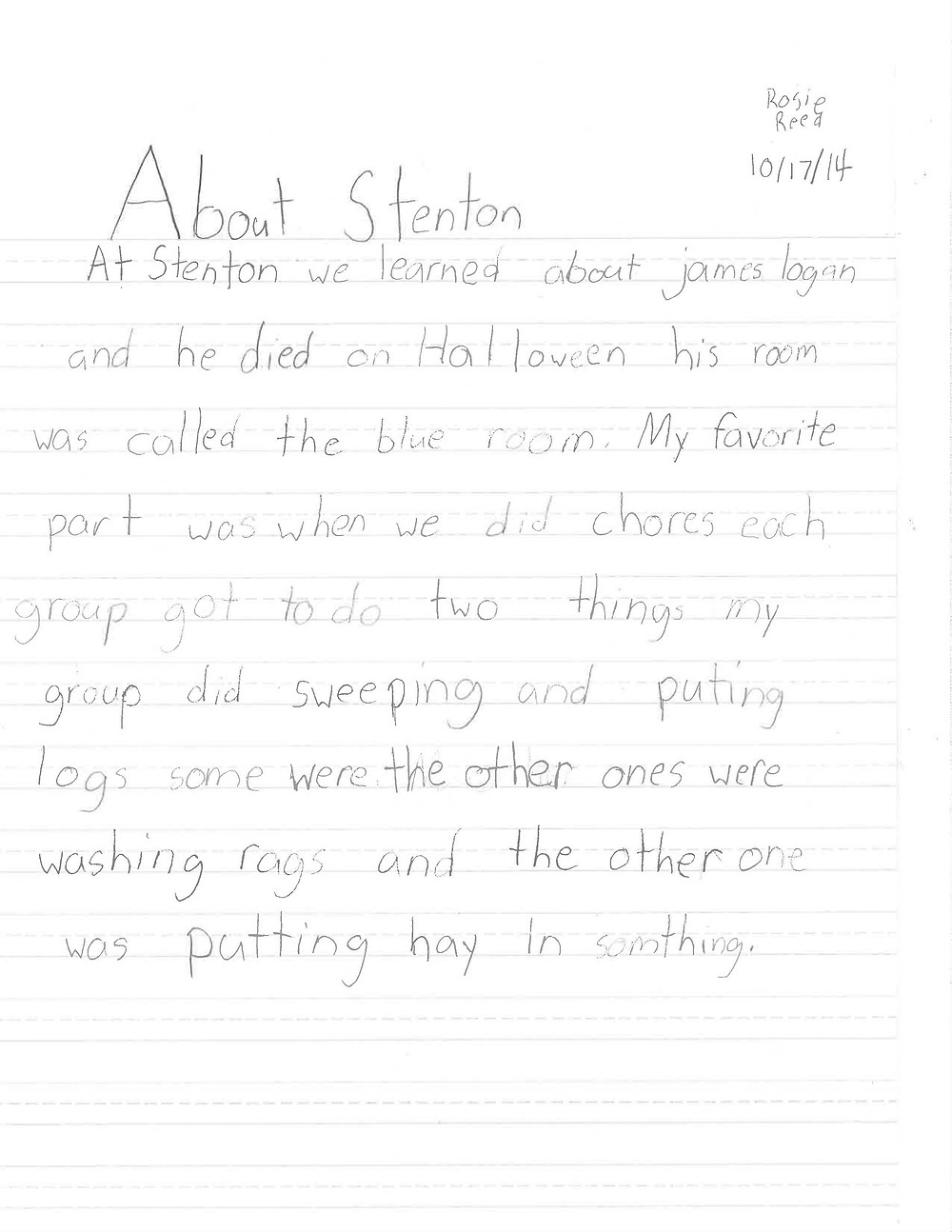 Stenton House Letters_Page_04.jpg