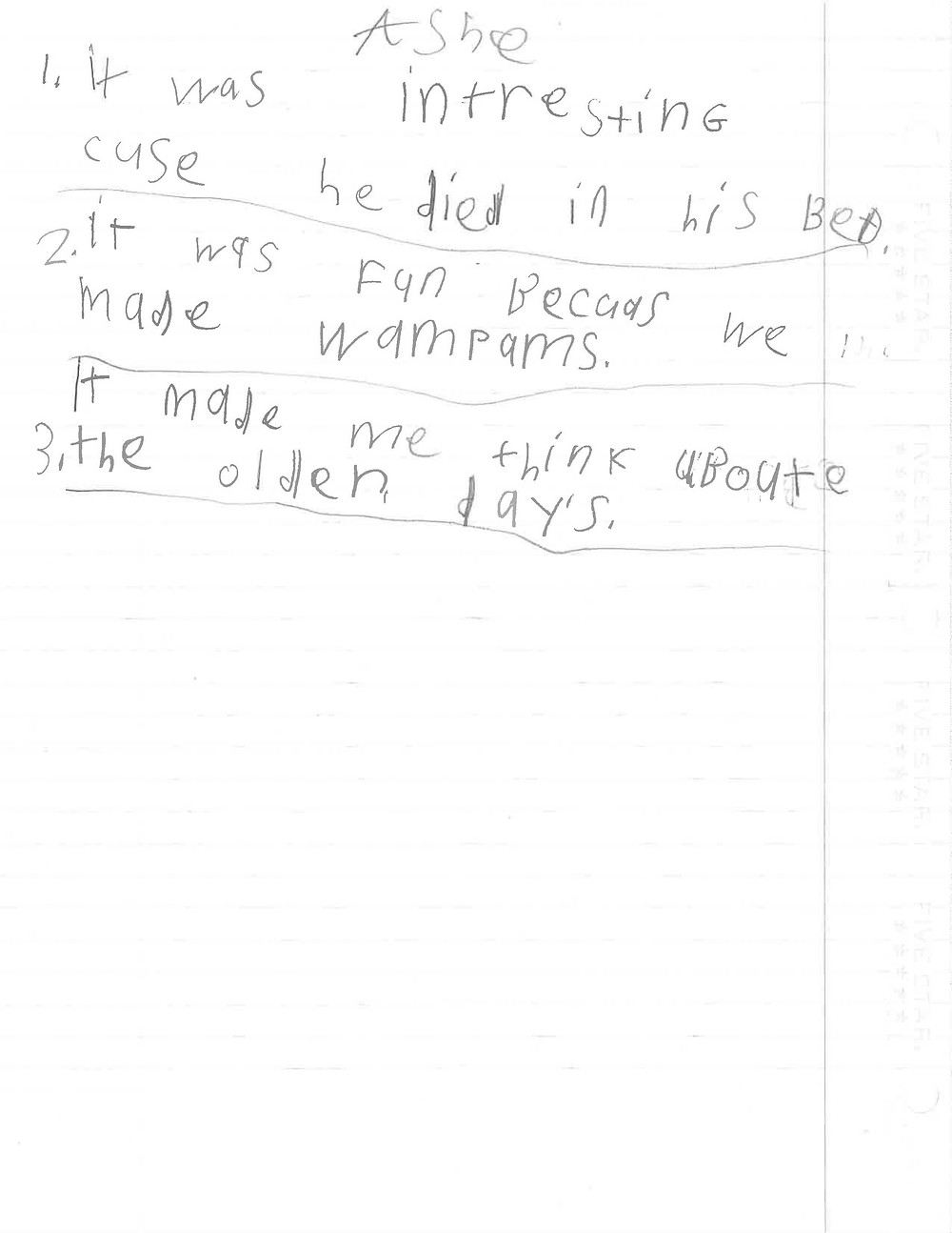 Stenton House Letters_Page_17.jpg