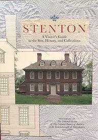 Stenton Guide Book.jpg