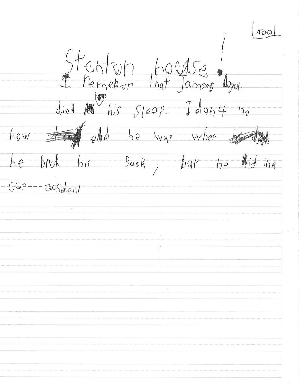 Stenton House Letters_Page_14.jpg