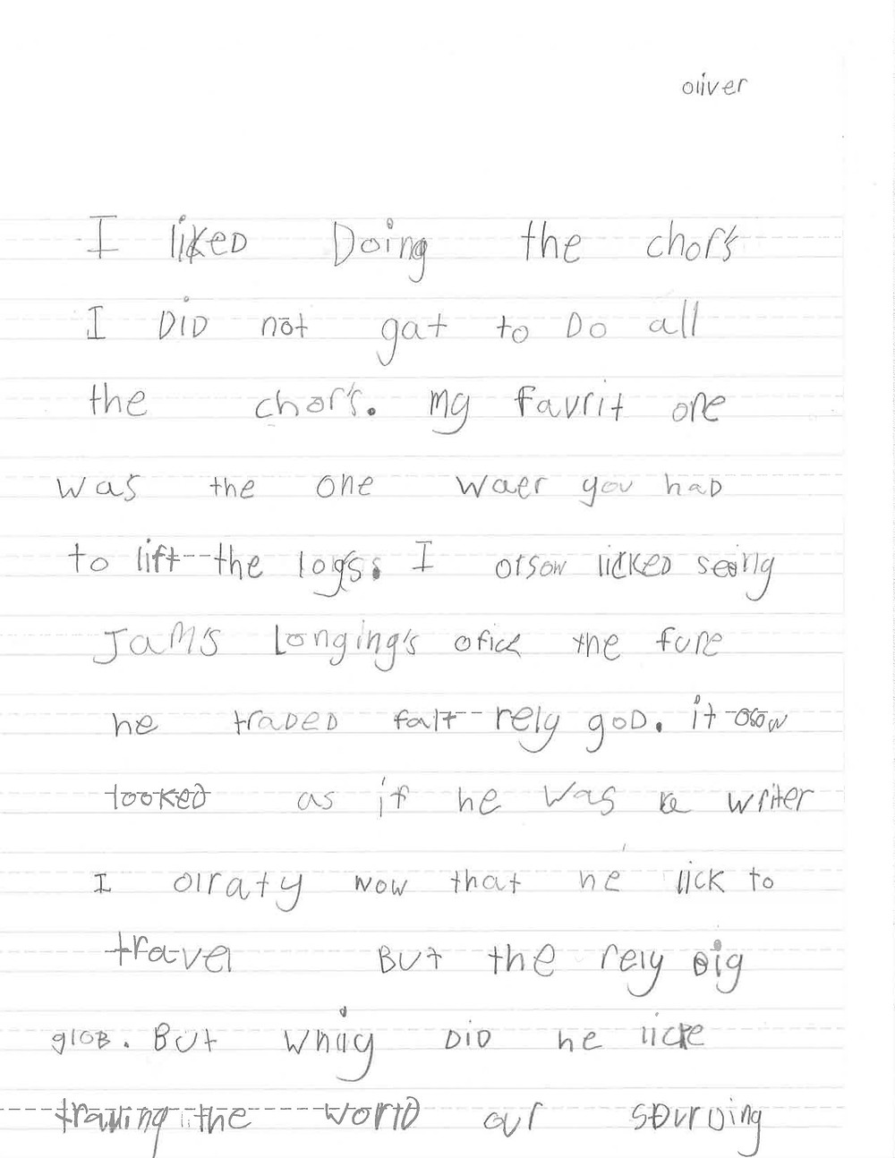 Stenton House Letters_Page_03.jpg