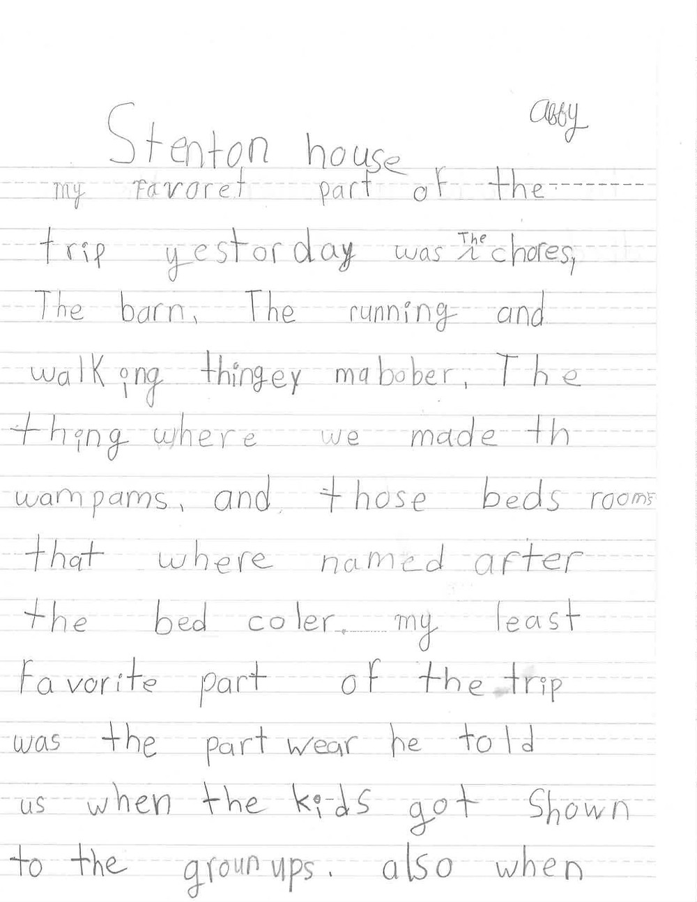 Stenton House Letters_Page_01.jpg