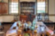 Back Dining Room 2018 JREqTDHEQB2fd0QCfT