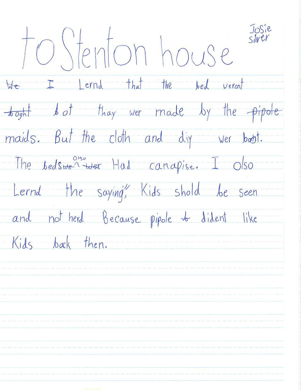 Stenton House Letters_Page_05.jpg