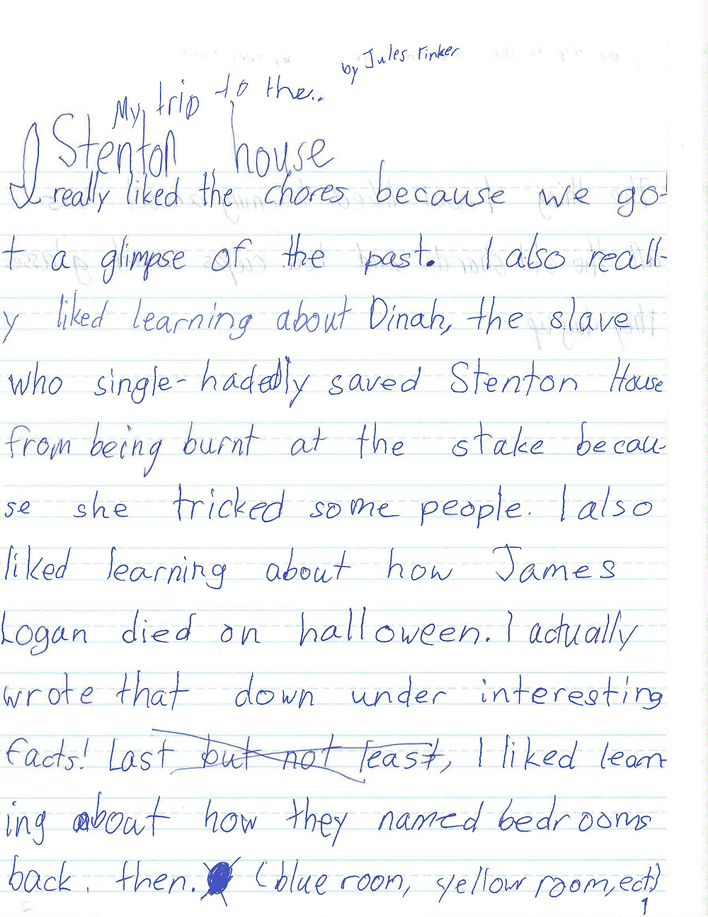 Stenton House Letters_Page_09.jpg
