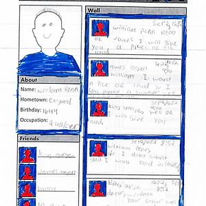 Grover Washington Jr. Middle School
