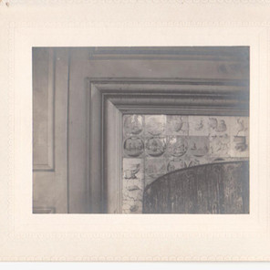 More Tiles Files