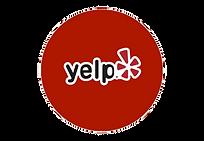 430-4305843_yelp-clipart-transparent-sim