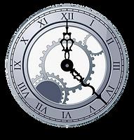 4-43372_free-clock-vector-fancy-clock-tr